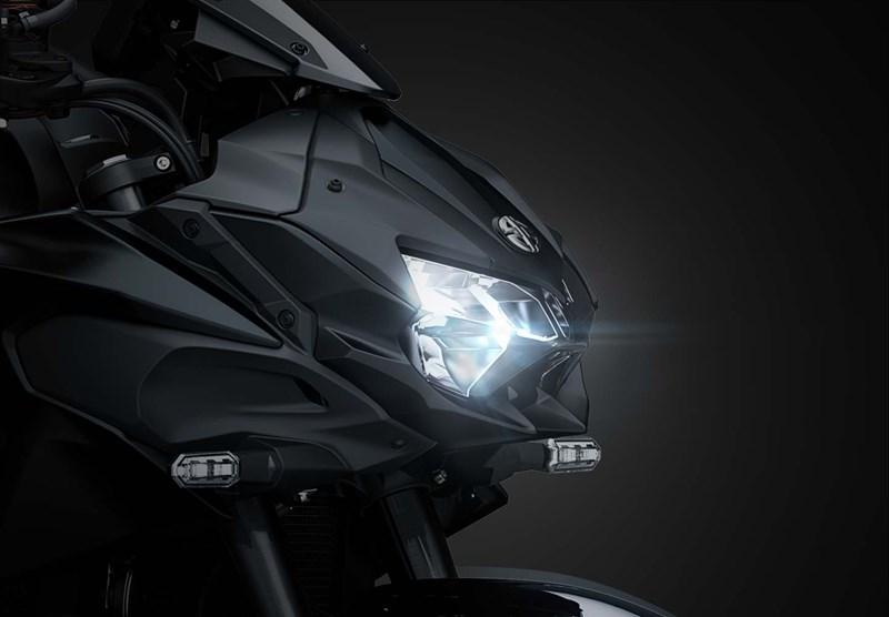 Ilumine el camino con LED
