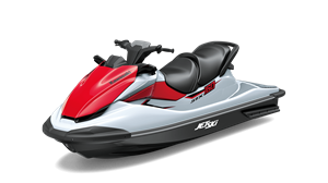 JET SKI® STX®160 3/4 mobile navigation product view