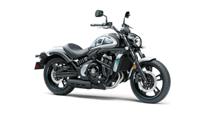 VULCAN® S 3/4 mobile navigation product view