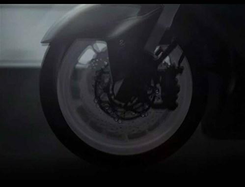 Miniatura de video del sistema de monitoreo de presión de neumáticos