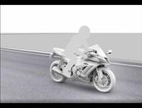 Miniatura del video de demostración de KIBS