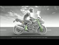 Miniatura del video de demostración de KECS